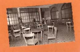 """* * AMIENS * * """" Bon Pasteur """" Salle De Visites - Amiens"""