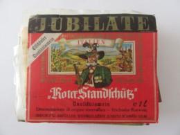 Italie - Collection De Plus De 200 étiquettes De Vins / Alcools Italiens - 20e Et Début 21e Siècles - Colecciones & Series