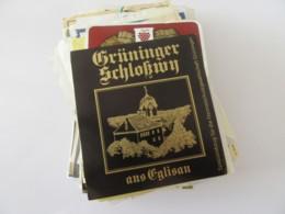 Suisse - Lot De Plus De 200 étiquettes De Vins / Alcools Suisses - 20e Et 21e Siècles - Colecciones & Series