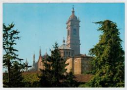 MONZA   IL  DUOMO         (NUOVA) - Monza