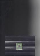 RUANDA URUNDI 147** LA DERNIERE VALEUR DE LA SERIE COURANTE - 1924-44: Mint/hinged