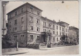 ST GALLEN - HOTEL NEUE POST - N/C - SG St. Gall