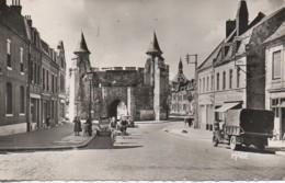 59 CAMBRAI  Porte De Paris - Cambrai