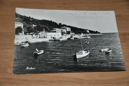 11584-  RABAC - Kroatië