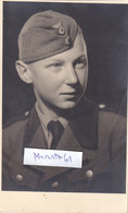 Foto HJ Hitlerjugend NPEA Napola 1942 Deutsche Soldaten 2.Weltkrieg - War, Military