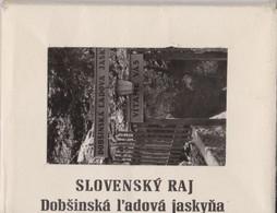 Slovensky Raj, Petit Carnet De 11 Photos. - Slovaquie