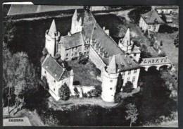 LAARNE Feodaal Kasteel 1955 - Laarne