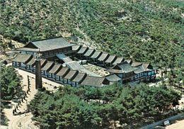 1 AK Süd Korea Soth Korea * Hwarang House - Eine Ehemalig Elte-Schule * - Korea (Süd)
