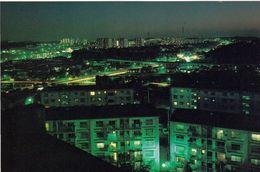 1 AK Japan * Nachtansicht Von Tama - Eine Stadt In Der Präfektur Tokio * - Sonstige