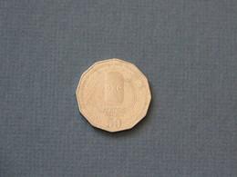 Australia 2014 50c AIATSIS Commemorative Coin 50 Cents - LOW MINTAGE - Dezimale Münzen (1966-...)