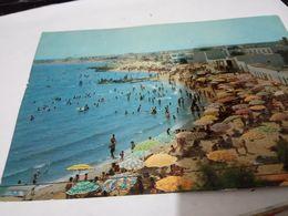 CASALABATE LIDO VALENTINO  V1981 HE205 - Lecce