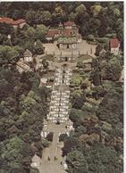 Braga - Bom Jesus - Panorama - - Braga