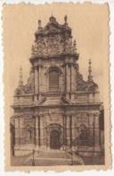 CP-JEN: Louvain - Eglise Saint-Michel. - Leuven