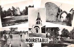 42-NOIRETABLE-N°C-3387-C/0077 - Noiretable