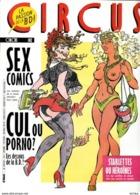 Circus N°102 - Circus