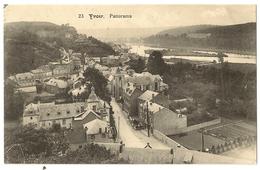 10 -Yvoir - Panorama - Yvoir