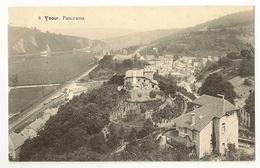 12 -Yvoir -Panorama - Yvoir