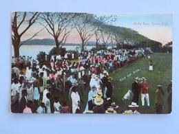 C. P. A. : FIDJI : Gala Day, SUVA, Fiji - Fidschi