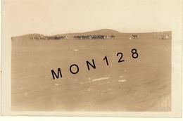 ALGERIE- WILAYA DE TAMANRASSET - IN SALAH - VUE AERIENNE- PHOTO 1917 - 18x11,5 Cms - Places