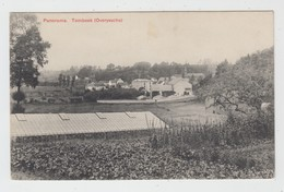 Tombeke Tombeek  Overijse  Panorama - Overijse
