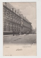 Louvain Leuven  Hospice De Vieillards   Edit H.N. à A 1070 - Leuven