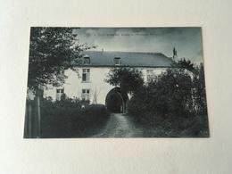 Kortenberg  Entrée De L'Ancienne Abbaye  Edit SBP N° 7 - Kortenberg
