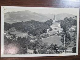 Durnberg / Austria - Autriche
