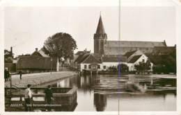 Danemark - Assens 1914 - Danemark