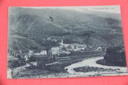 Genova Ottone 1926 + Timbro Frazionario - Altre Città