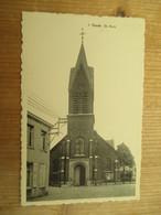 Tisselt De Kerk Perfect - Willebroek