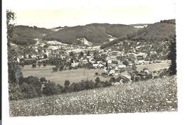 SCHÖFTLAND (Aaargau) - AG Argovie