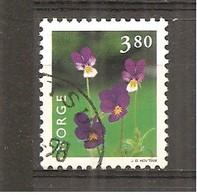 Noruega-Norway  Nº Yvert  1227 (usado) (o) - Noruega