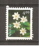 Noruega-Norway  Nº Yvert  1257 (usado) (o) - Noruega