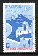 N° 1942 - 1977 - Francia