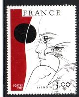 N° 1950 - 1977 - France