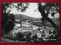 POMPEIANA - PANORAMA   --BELLA  - - Italia