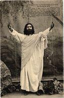 CPA Amiesle Libre De BOURG-ARGENTAL - La Passion En 1913 .. (225848) - Bourg Argental