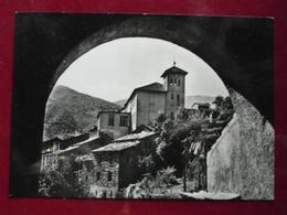 REZZO  * PALAZZO  COMUNALE   --BELLA  - - Italia