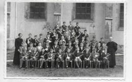 AK 0301  Leoben - Waasen-Kirche / Erstkommunion Um 1961 - Kommunion