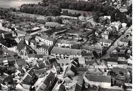 ORRY LA VILLE - CENTRE BOURG - France