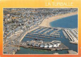 44-LA TURBALLE-N°C-3434-D/0075 - La Turballe