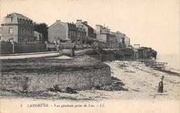 Langrune Sur Mer - Other Municipalities
