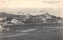 29 - TREGASTEL-PRIMEL - Vue Générale - Primel