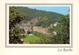 CPM - LA ROCHE - La-Roche-en-Ardenne