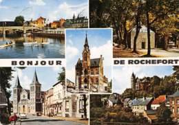 CPM - ROCHEFORT - Rochefort