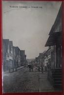 ROSHEIM   Grande Rue - Other Municipalities