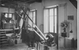 """0703 """"MULINO - COPPIA DI FOTOGRAFIE DEL FOTOGRAFO BIELLESE FRANCO BOGGE (1875 - 1956)"""" ANIMATE. FOTO ORIG. - Mestieri"""