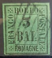 ROMAGNA - Canceled - Sc# 4 - 3b - Romagna