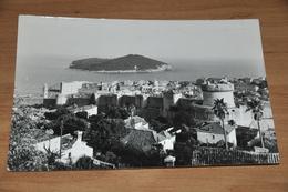 11587-  DUBROVNIK - Kroatië