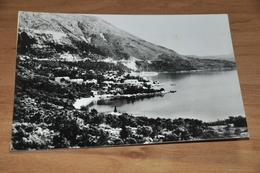 11591-  DUBROVNIK, MLINI - Kroatië